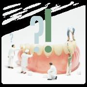 Zahnzusatzversicherung Fragen