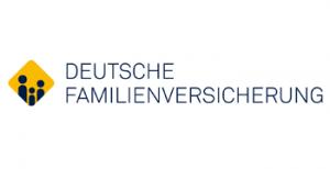 DFV_DeutscheFamilienversicherung_Logo