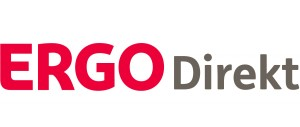 ergodirekt_logo