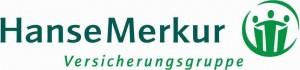 hansemerkur_logo