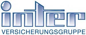 Logo_inter_interblau_positiv_CMYK