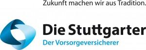 Stuttgarter-Logo