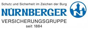 nuernberger-logo